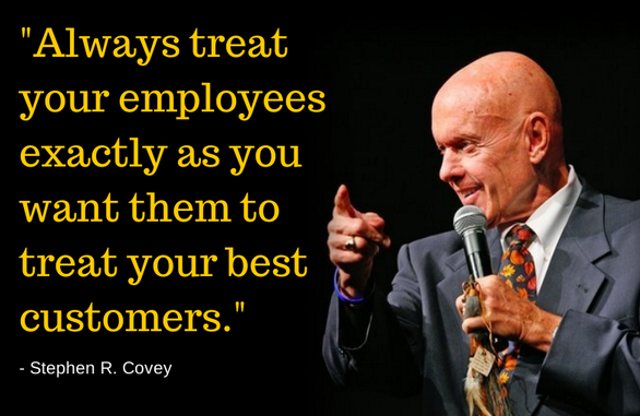Image result for stephen covey quotes