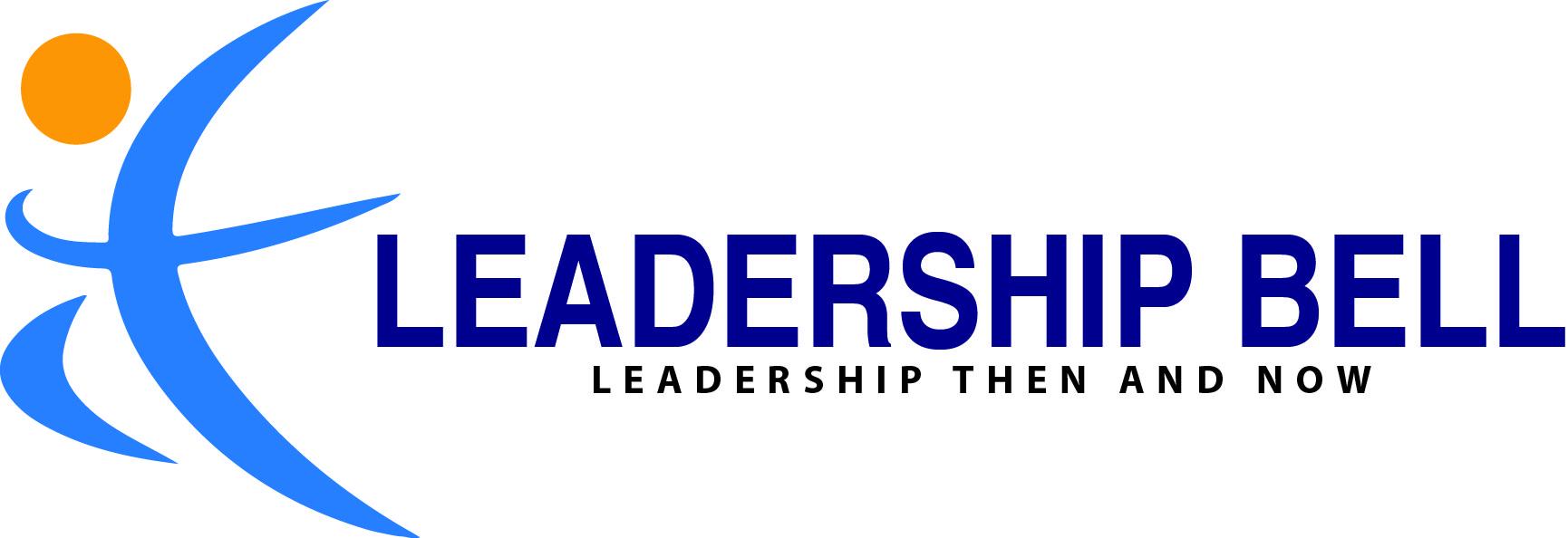 Leadership Bell