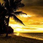 caribbean sea