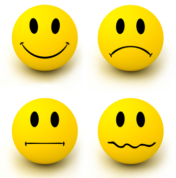 Emotions in the Workplace? | Leadership Bell